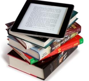 free vps pdf guides geekact