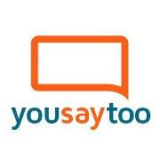 yousaytoo_geekact