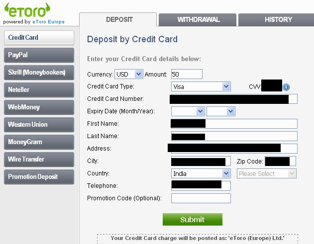 deposit etoro with entropay geekact