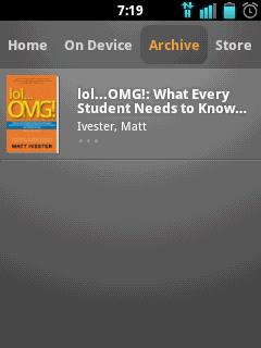 LOL OMG Free ebook