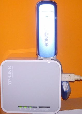 tp-link mr3020 review geekact