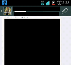 whatsapp picture hack geekact