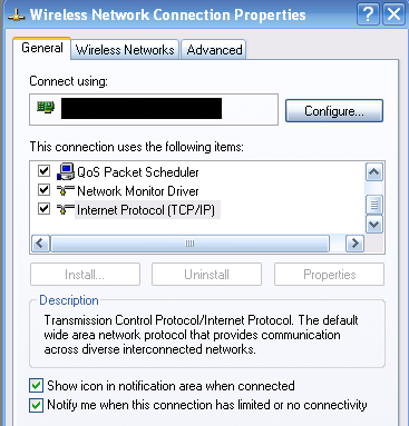 Wifi_adapter_properties_TP-link_GeekAct