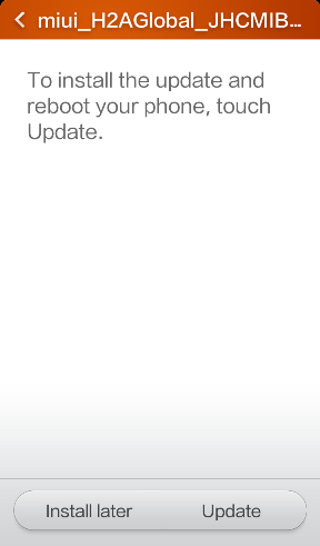 redmi_1s_Update_geekact