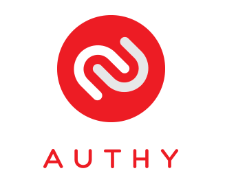 reset_authy_recover_account_geekact