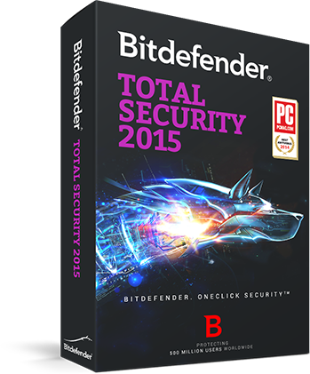 Bitdefender Total Security 2015 Free Geekat