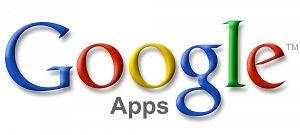 Google Gapps 5.x.x Custom Rom download