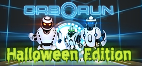Orborun Free Steam Key