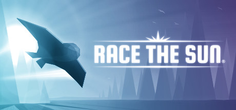 Race the Sun Free Steam Game