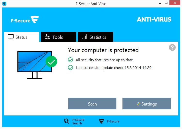 f-secure_free_full_1_year_geekact