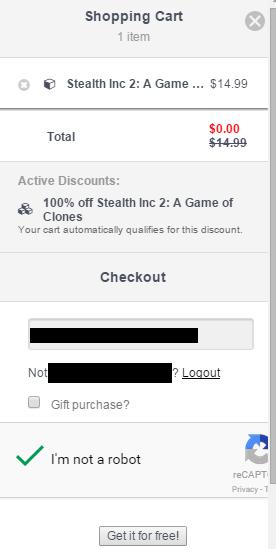 free_stealth inc 2_geekact