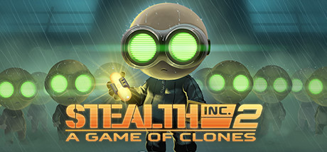 Stealth 2 Free Keys