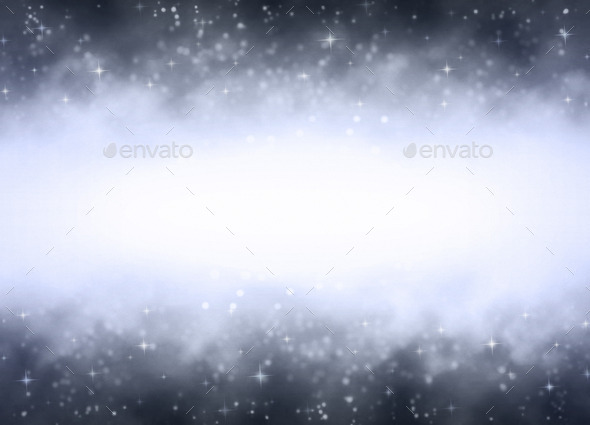 galaxy-background-3