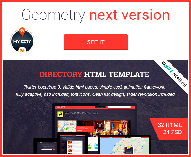 geometry-version2-html-free