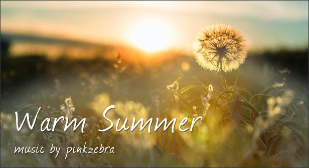 warmsummer