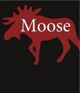 install perl-Moose