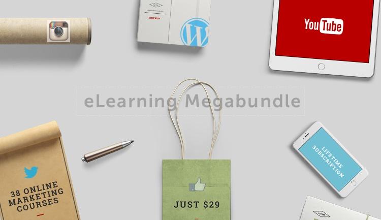 38-online-marketing-course-lifetime-29-usd