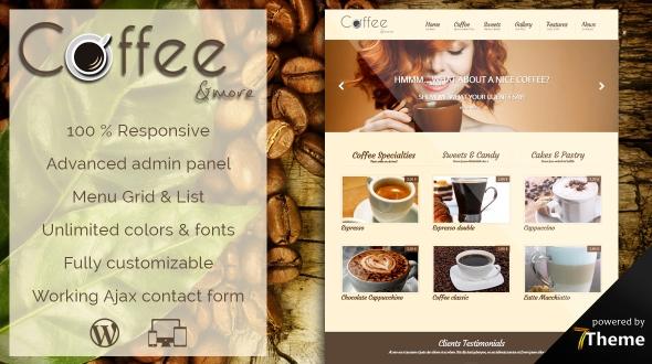 coffee-590x330