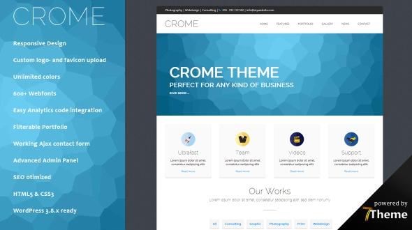 crome-590x330