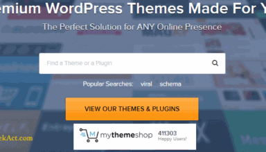 mts themes plugins discount