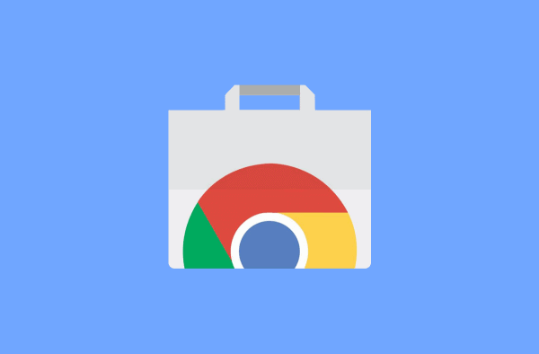 chrome webstore extensions